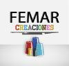 FEMAR CREACIONES